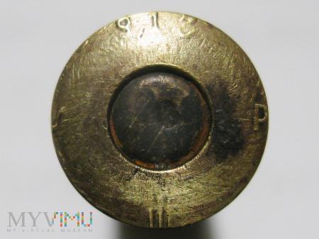 Nabój 7,62x54R Mosin M.91 [Л P III 913]