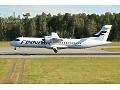ATR 72-212A(500) - OH-ATP
