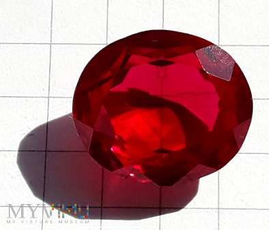 rubin 8