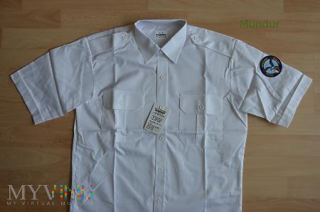 Koszulo-bluza BOR wz. 09/BOR