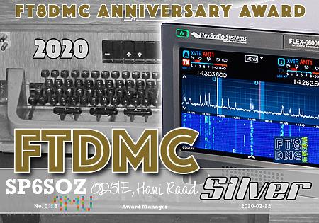 FTDMC_2020-SILVER