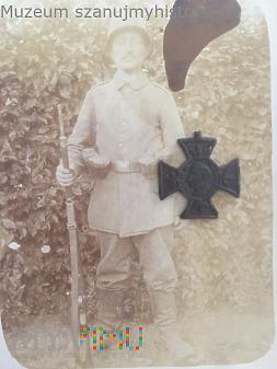 Wilhelm II 1859-1889