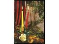Zobacz kolekcję Boże Narodzenie - stroiki i kompozycje artystyczne