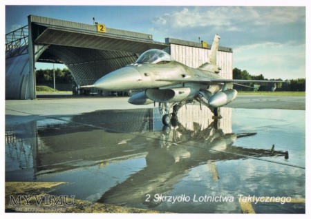 F-16C, 40??