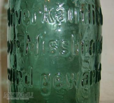 J.R.Dierschke -Mineralwasser Fabrik Bierverlag