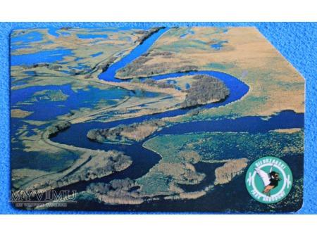 Biebrzański Park Narodowy 1 (10)