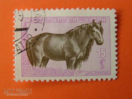 069. Mongolia