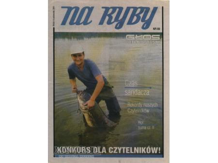 Na ryby 62-69/2001