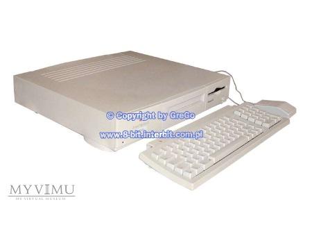 Apple Power Macintosh 6100