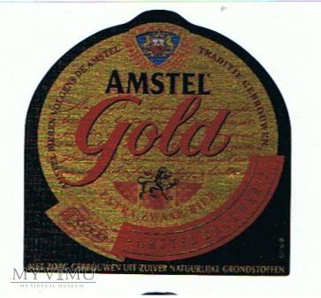 amstel gold extra zwaar bier