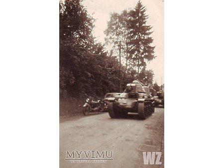 1940. H-35