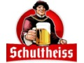 """Schultheiss Brauerei GmbH"" - Be..."