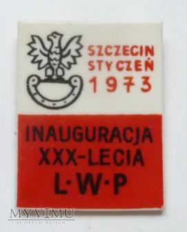 XXX lat LWP