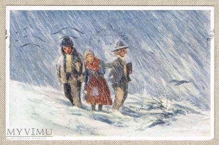 23.12.1938 Vesele Vanoce
