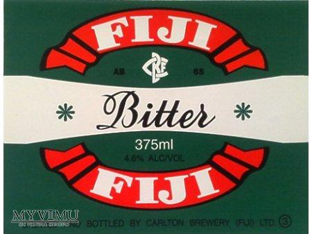 Fidżi 5