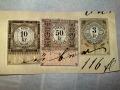 Zobacz kolekcję Znaczki różne stare Austro-węgry i Austria