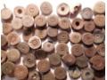 Dupki amunicji myśliwskiej