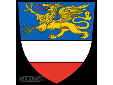 Rostock.