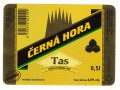 Pivovar Cerna Hora