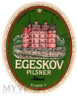 EGESKOV PILSNER