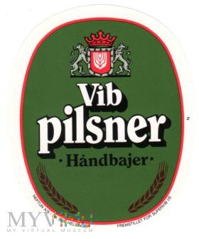 Vib Pilsner