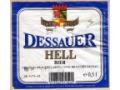 Brauerei Dessau