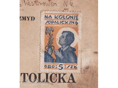 Podręcznik z 1928