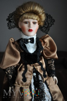 Elżbieta