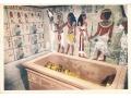 Egipt, Egypt