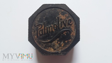 Palmolive - nakrętka