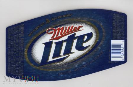 Miller, Lite