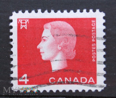 Elżbieta II, CA 351AyI