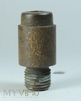 Zapalnik ANZ 29 RR ... 40