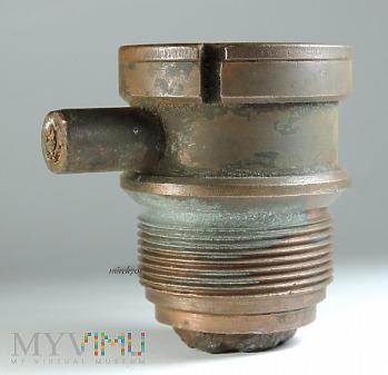 Zapalnik naciskowy T.Mi.Z.35 RR 270 38