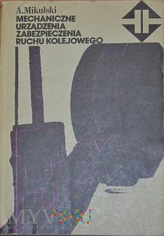 1979 - Mechaniczne urządzenia zrk