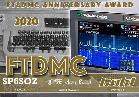 FTDMC_2020-GOLD