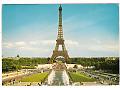 Zobacz kolekcję Francja - Paryż i Wersal