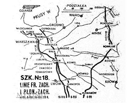 marszałek 1920