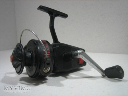 Polfisher 250 SK