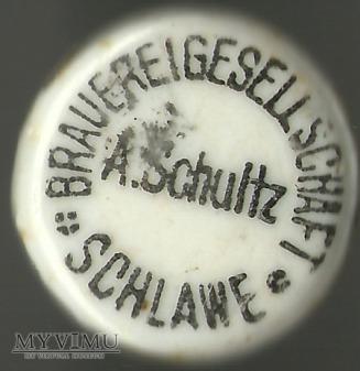 Brauereigesellschaft A. Schultz