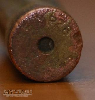 Duże zdjęcie Monoblok 7,92x57 Mauser