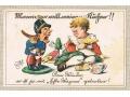 Zobacz kolekcję dziadek do orzechów pocztówki