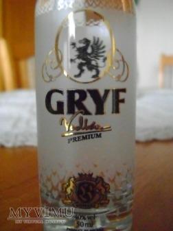Gryf Wodka
