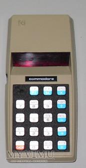 Commodore SR- 7919 kremowy