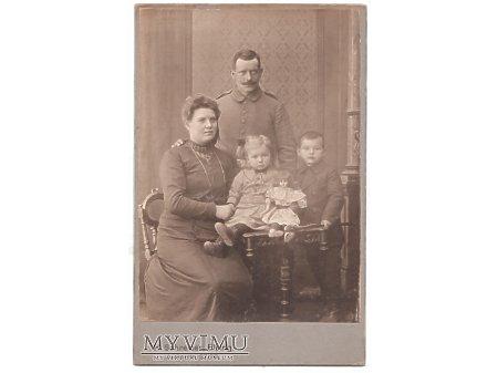 Duże zdjęcie Zdjęcie rodziny