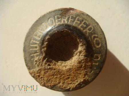 H.Utendoerffer