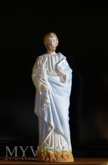Święty Józef nr 2905.