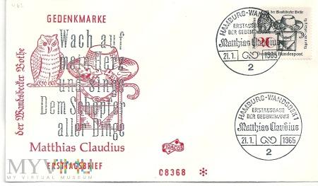 149-21.1.1965
