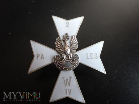 Duże zdjęcie 2 Pułk Artylerii Legionów - Choszczno