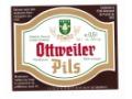 Zobacz kolekcję DE, Ottweiler